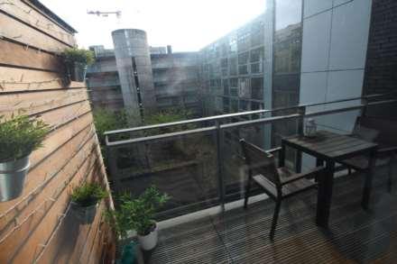 Base 12 Arundel Street, Manchester, Image 25