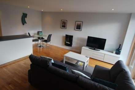 Base 12 Arundel Street, Manchester, Image 5