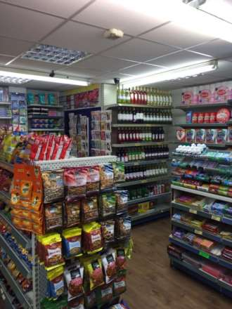 Retail, Eastgate, Station Approach Road, GU22 7PN