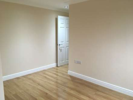 2 Bedroom Flat, Chalvey Road East, Slough