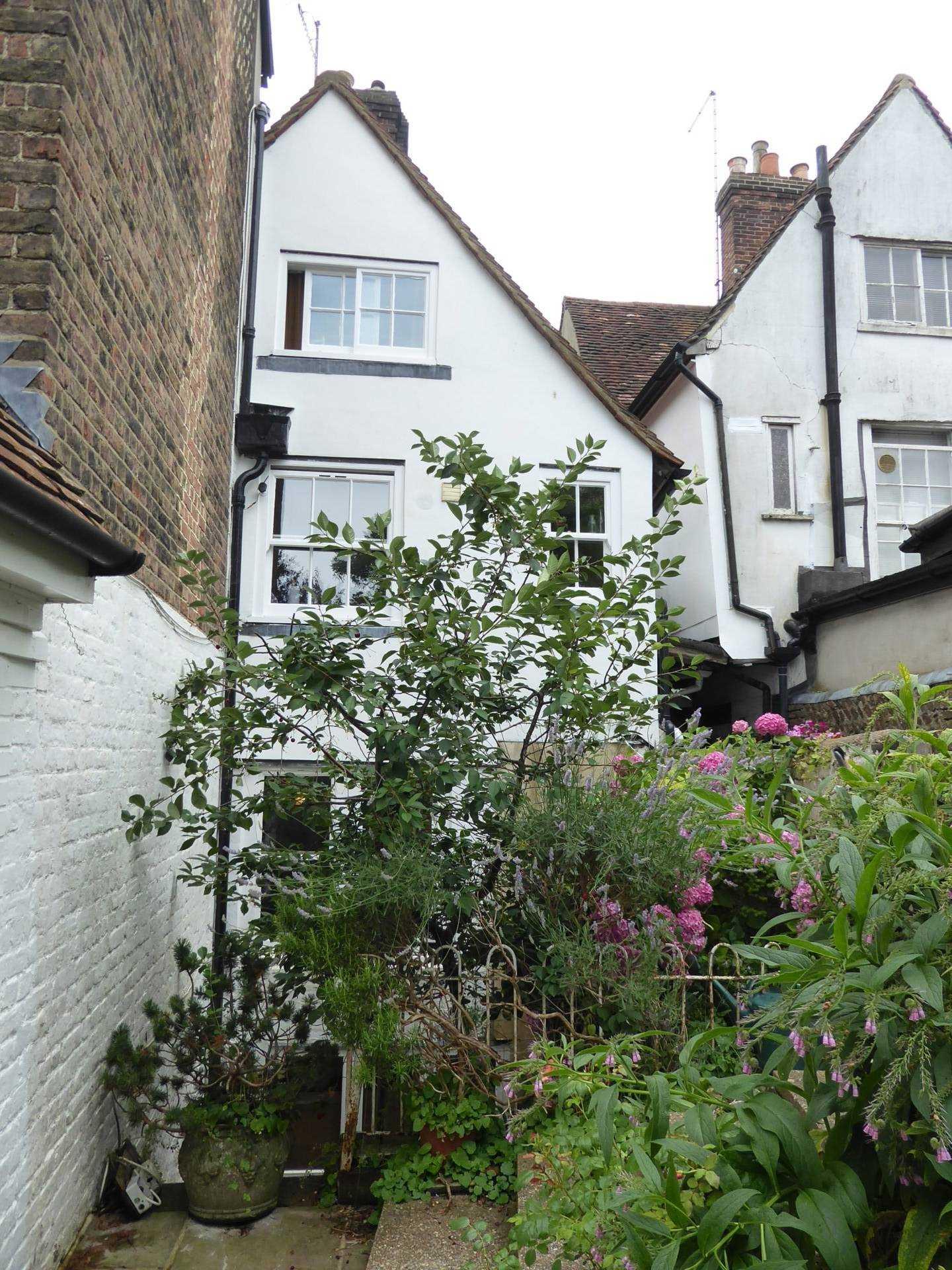 High Street, Lewes, Image 12