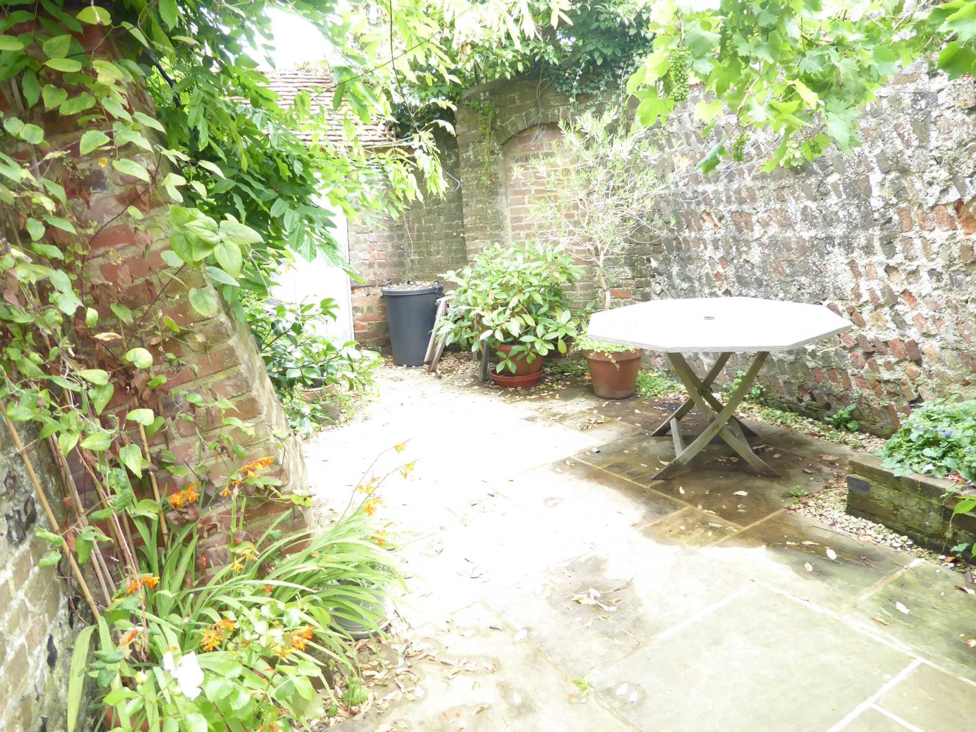 High Street, Lewes, Image 8