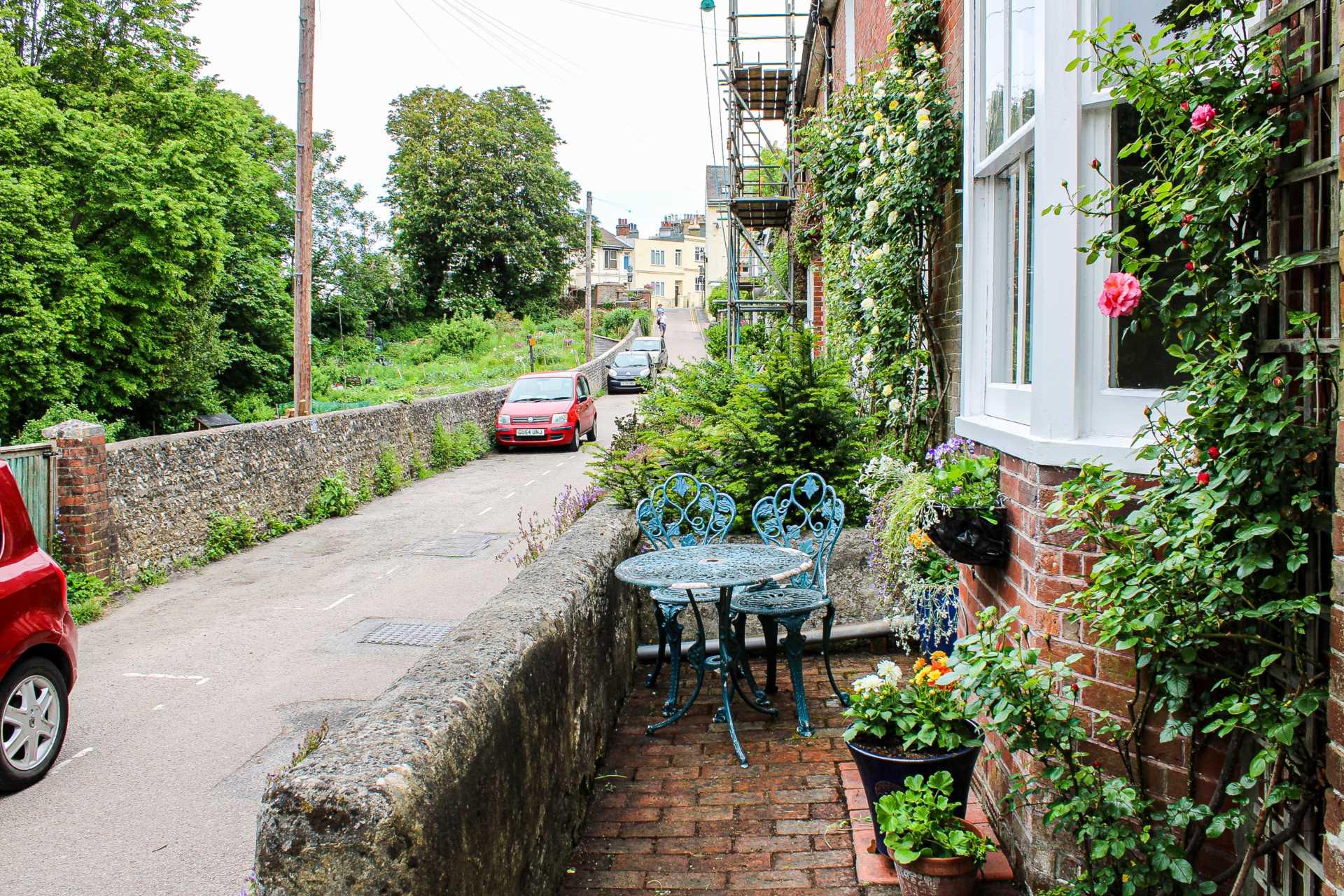 Paddock Road, Lewes, Image 22