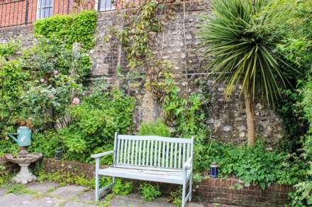 Paddock Road, Lewes, Image 14