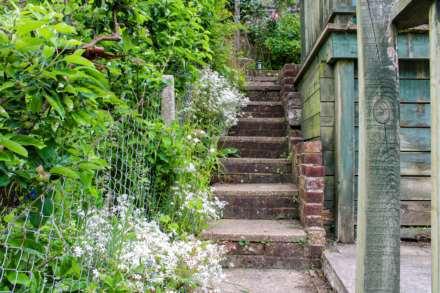 Paddock Road, Lewes, Image 15