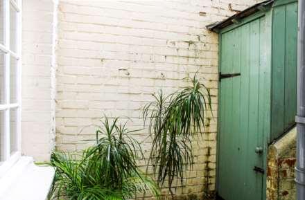Paddock Road, Lewes, Image 18
