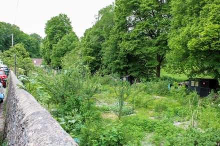 Paddock Road, Lewes, Image 21