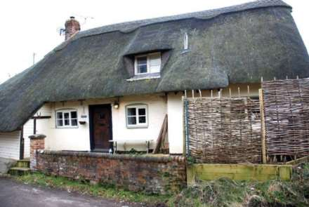 3 Bedroom Cottage, Benson Lane, Crowmarsh, Wallingford