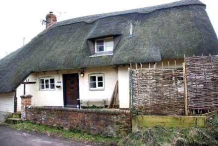 Benson Lane, Crowmarsh, Wallingford, Image 1