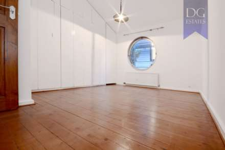 Property For Rent Pellatt Grove, Wood Green, London