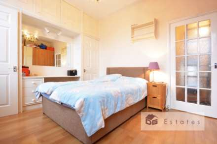 Property For Rent Wood Green, Noel Park, London