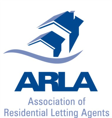 A.R.L.A Accredited