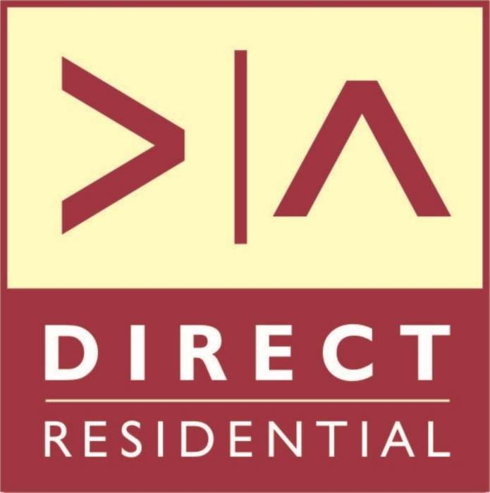Managing A Portfolio Of Over £100 Million And Rent Collected In Excess Of £2 Million Per Year....You Can Trust Direct Residential Lettings!