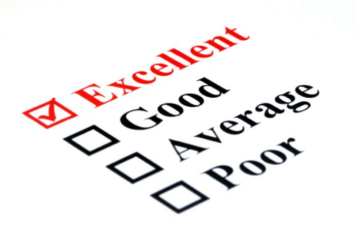 `You Guys Are Just The Most Efficient Agents I Have Ever Come Across` - Testimonial From Mrs W