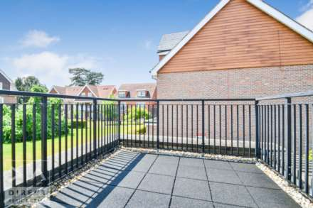 Mulberry Way, Ashtead, KT21 2FE, Image 10