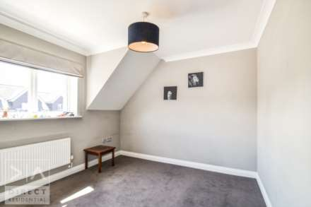 Mulberry Way, Ashtead, KT21 2FE, Image 13