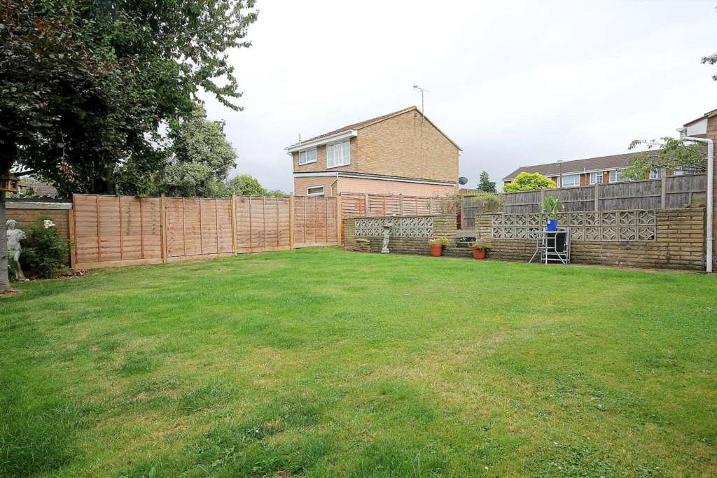 Development Plot At BRAMFIELD PLACE, Image 13