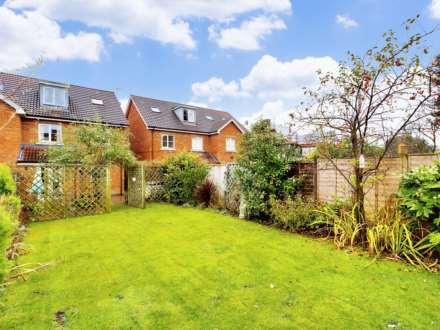 Adeyfield Road, Hemel Hempstead, Image 5