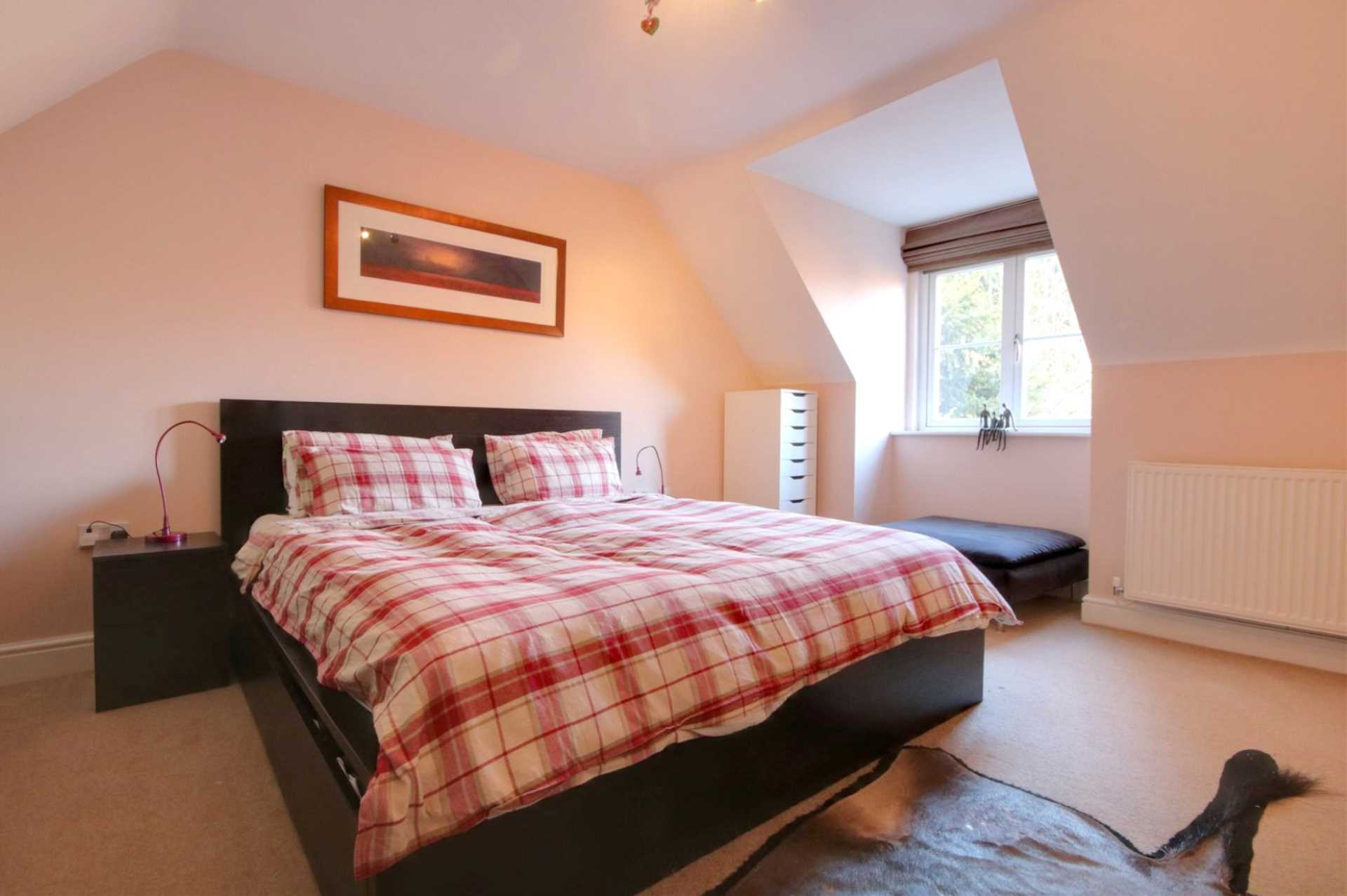 5 BED OFFERED FURNISHED & AVAILABLE June 2021, Image 6
