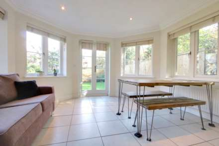 5 BED OFFERED FURNISHED & AVAILABLE June 2021, Image 12