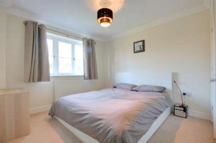 5 BED OFFERED FURNISHED & AVAILABLE June 2021, Image 14
