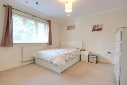 5 BED OFFERED FURNISHED & AVAILABLE June 2021, Image 8