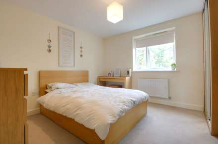 2 DOUBLE BED APARTMENT WITH 2 PARKING SPACES ON MODERN DEVELOPMENT., Image 6