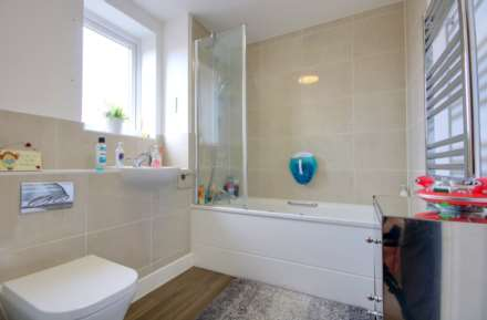 2 DOUBLE BED APARTMENT WITH 2 PARKING SPACES ON MODERN DEVELOPMENT., Image 7