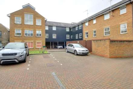 2 Bedroom Apartment, 2 BED APARTMENT IN APSLEY - AVAILABLE NOW!