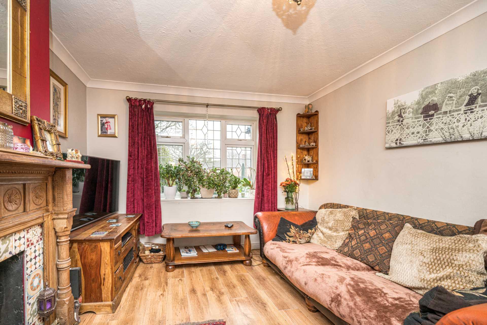 Oak Close, Hemel Hempstead, Image 17
