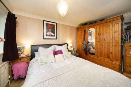 Oak Close, Hemel Hempstead, Image 15