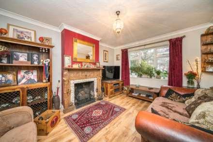 Oak Close, Hemel Hempstead, Image 4