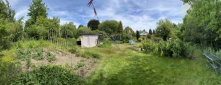 **  5 EXECUTIVE DETACHED PROPERTIES IN PRIME BERKHAMSTED RESIDENTIAL LOCATION CLOSE TO STATION  **, Image 4
