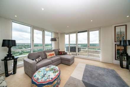 Property For Sale Kd Tower, Cotterells, Hemel Hempstead