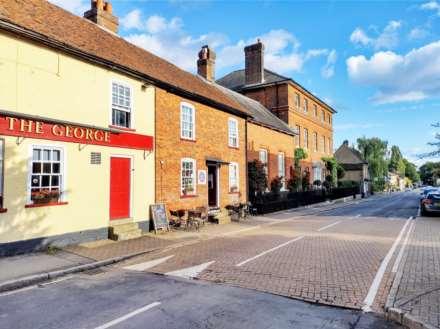 High Street, Redbourn, Image 13