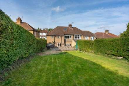 West Valley Road, Manor Estate, Image 19