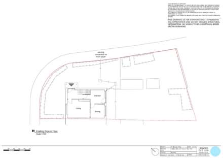 **  LAND ADJACENT  ** - Howards Drive, Gadebridge, HP1, Image 13