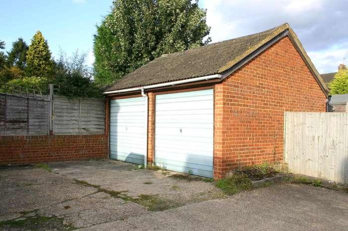 Puller Road, Boxmoor, Image 3