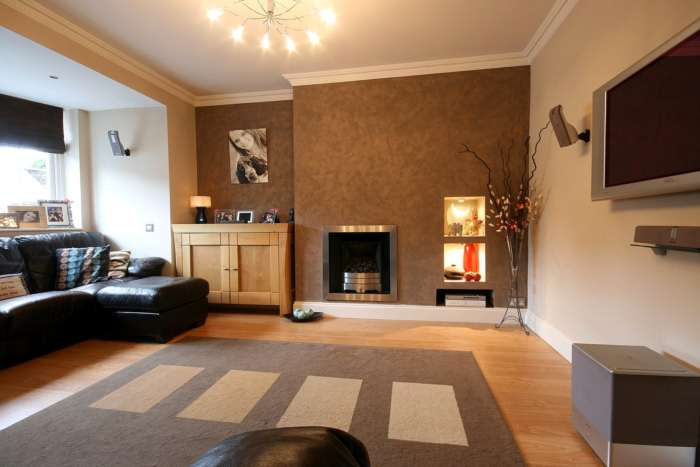 SUPERB 3 BED SEMI IN HEART OF BOXMOOR, Image 9