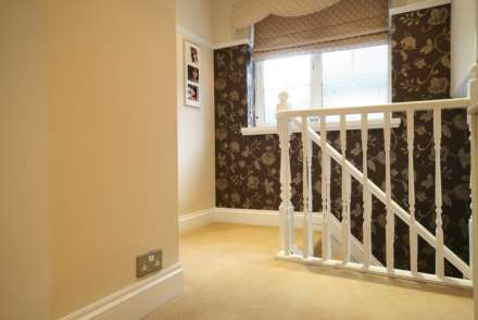 SUPERB 3 BED SEMI IN HEART OF BOXMOOR, Image 15