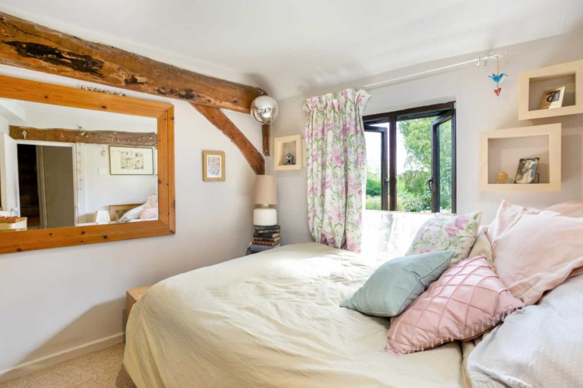 The Mill, Stanford Dingley, Berkshire, Image 12