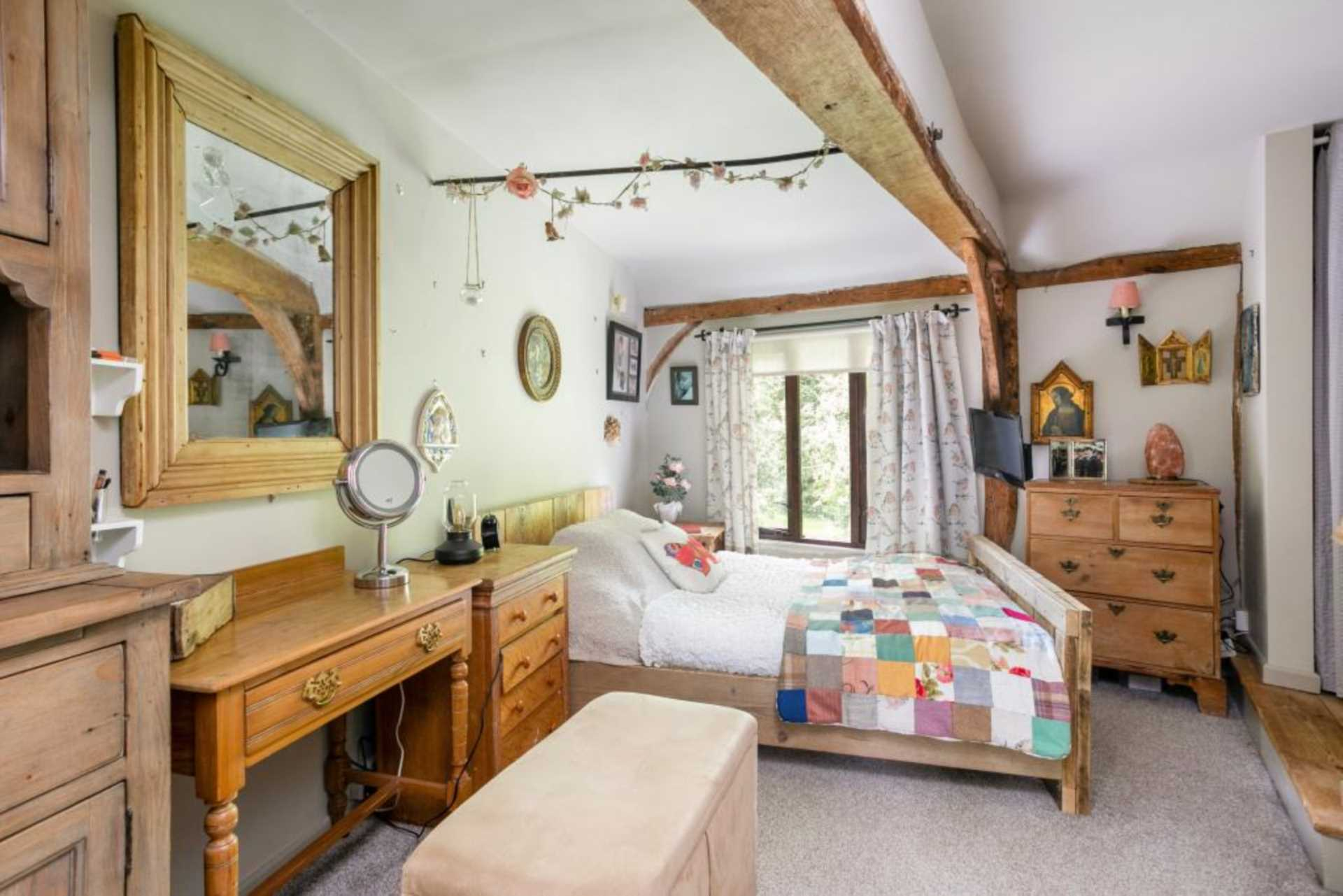 The Mill, Stanford Dingley, Berkshire, Image 9