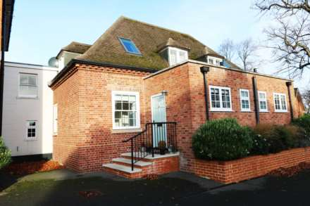2 Bedroom Apartment, Northfield End, Henley-on-Thames