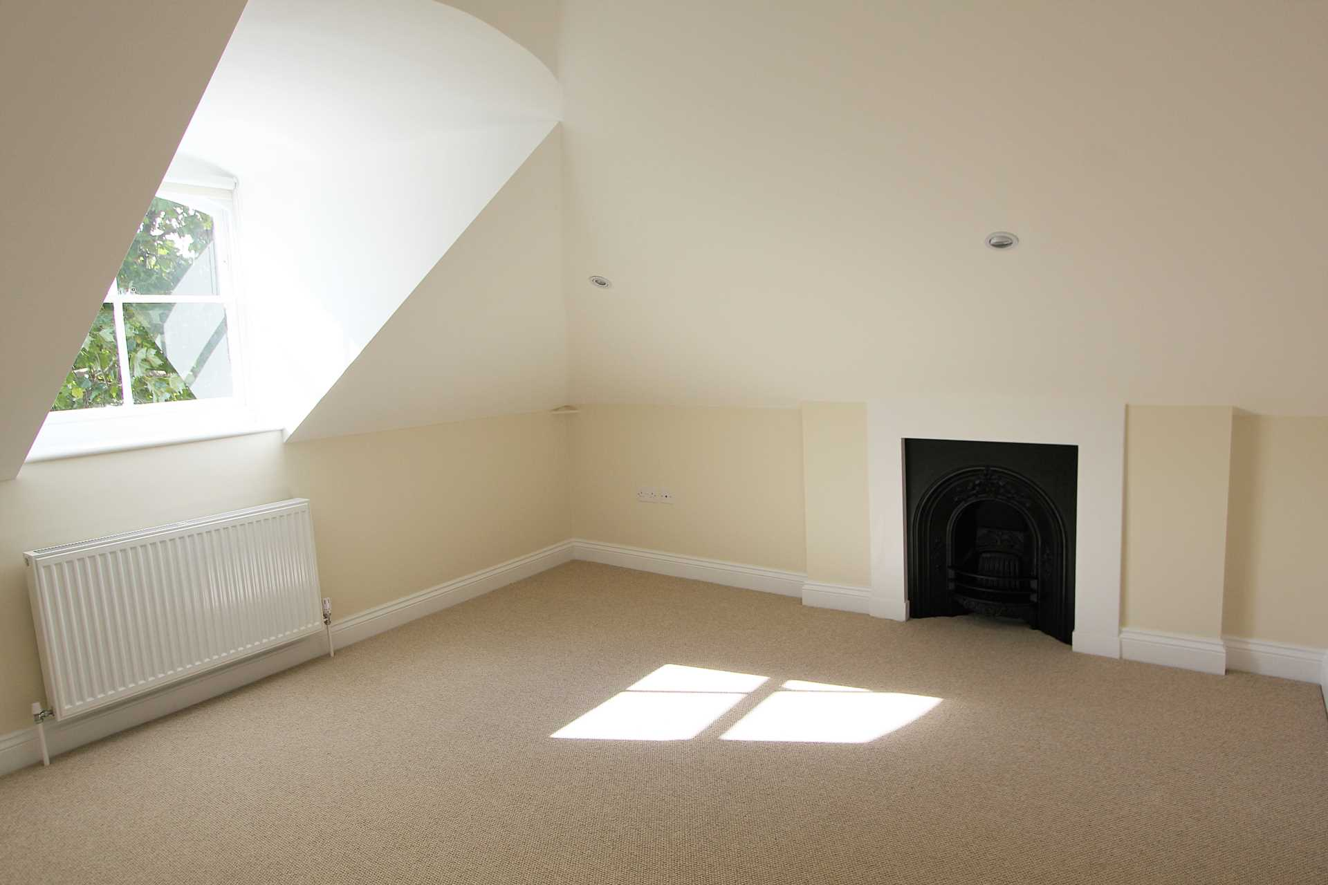 Northfield End, Henley On Thames, Image 9