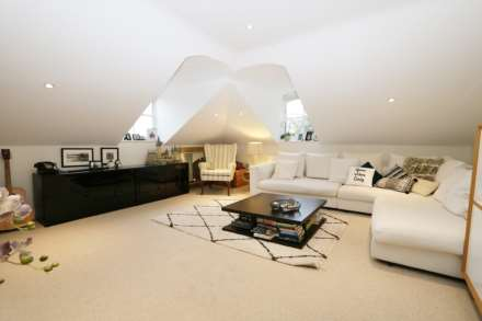 Property For Rent Northfield End, Henley On Thames