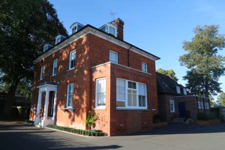 Northfield End, Henley On Thames, Image 12