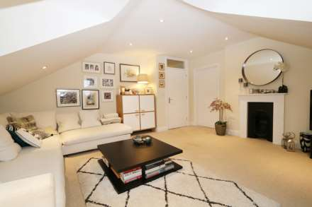 Northfield End, Henley On Thames, Image 6