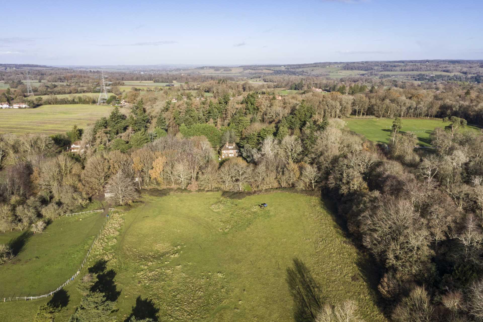 Pangbourne, Berkshire, Image 3