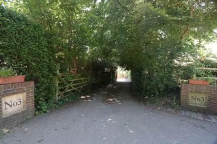 Bethesda Street, Upper Basildon, Image 11