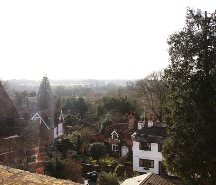Hardwick Road, Whitchurch-on-Thames, Image 9